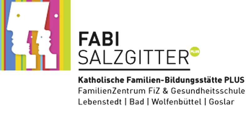 INIT GmbH Ingenieurgesellschaft für neue Informations-Technologien mbH